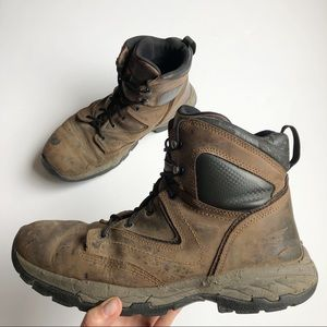 Red Wing TruHiker Boot Size 11